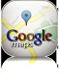 google-maps-logo(1)